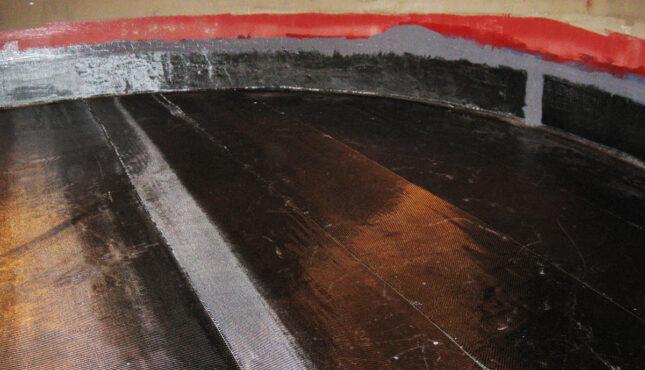 Custom-Tank-Bottom-Repair(Tank-Repair-Page)