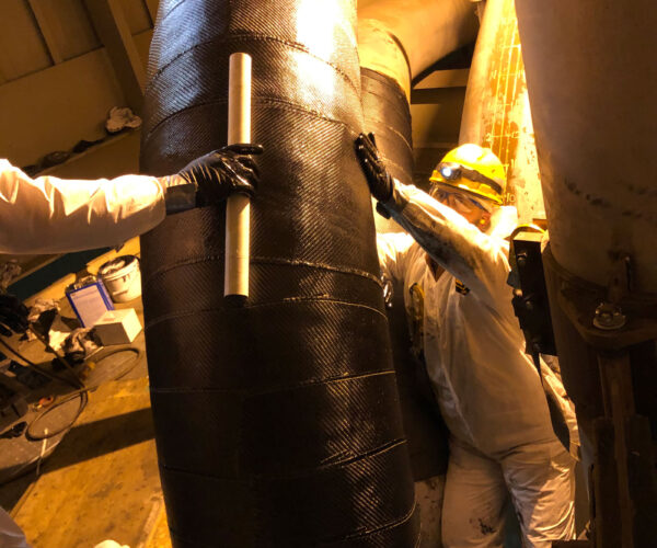 Pulp-&-Paper---Pulp-and-Slurry-Piping