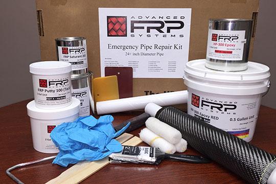 frp-carbon-repairkit