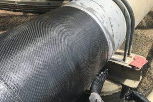 Application-of-Carbon-Fiber-Composite-Reinforcement-1-scaled-420x370
